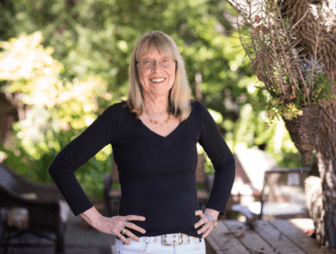How to Raise Successful People with Esther Wojcicki