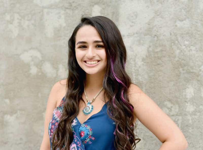 Jazz Jennings on How to Talk to Kids About Gender Identity