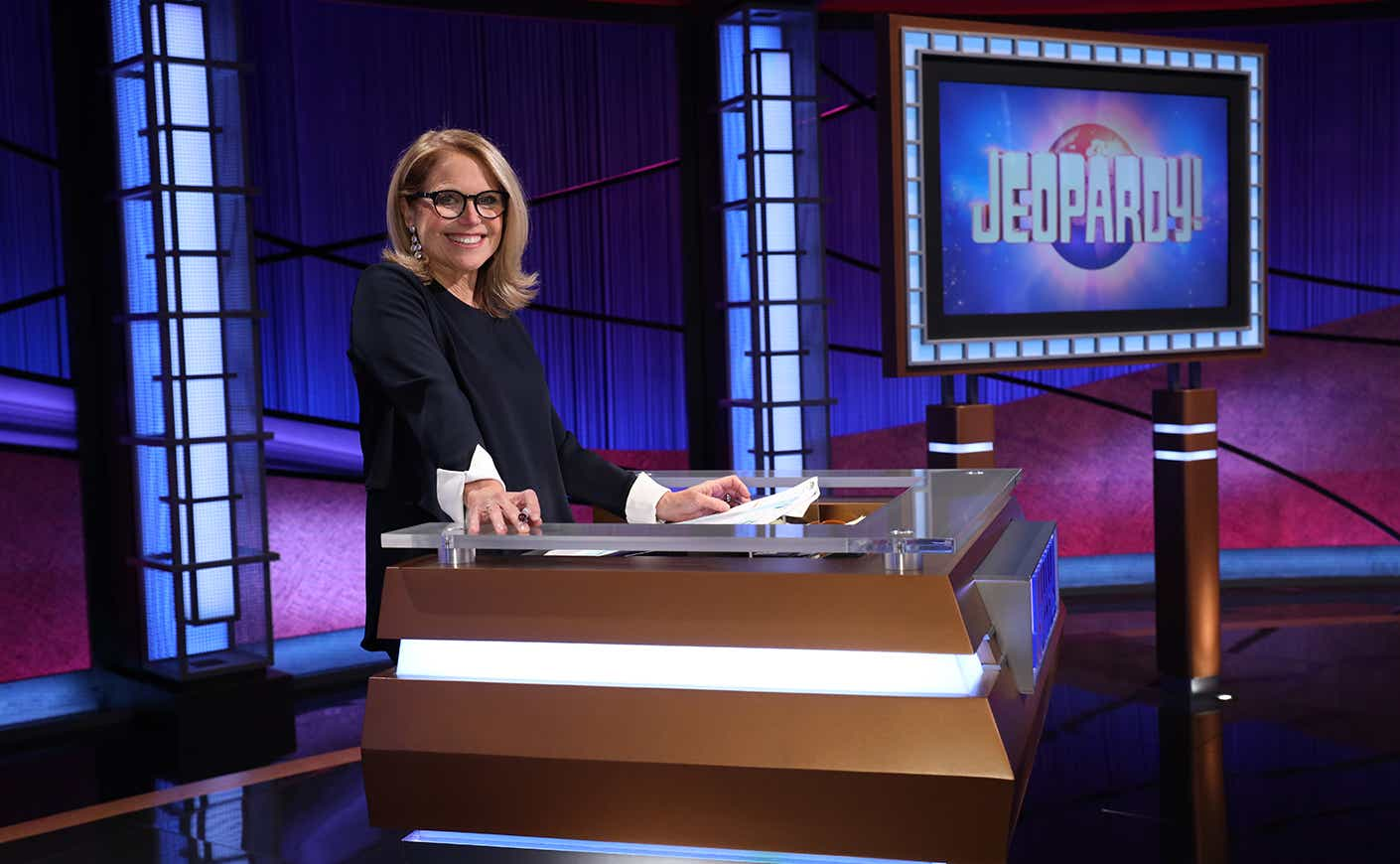 katie couric on jeopardy